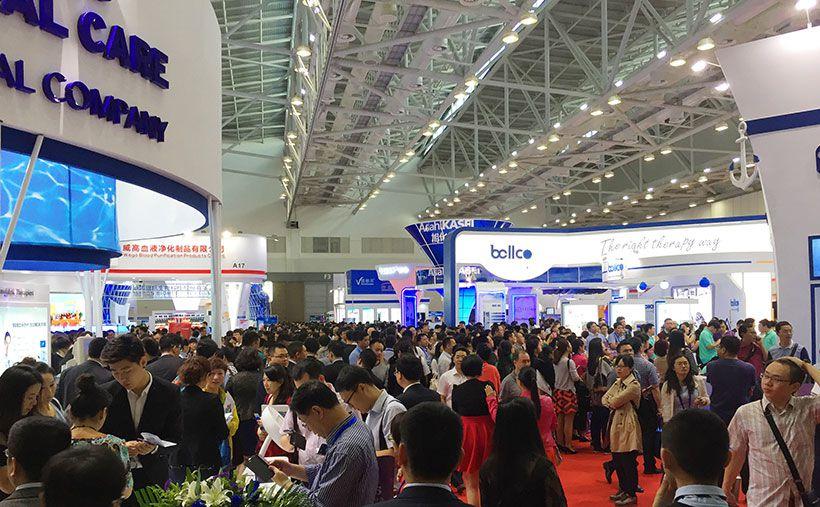 CSN中华医学会肾脏病学分会2015年学术年会